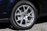 Dodge Journey va fi vandut in Europa sub emblema Fiat38449
