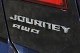 Dodge Journey va fi vandut in Europa sub emblema Fiat38454