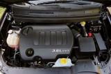 Dodge Journey va fi vandut in Europa sub emblema Fiat38455