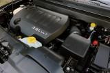 Dodge Journey va fi vandut in Europa sub emblema Fiat38456