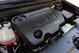 Dodge Journey va fi vandut in Europa sub emblema Fiat38457