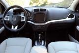 Dodge Journey va fi vandut in Europa sub emblema Fiat38459