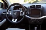 Dodge Journey va fi vandut in Europa sub emblema Fiat38460