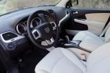 Dodge Journey va fi vandut in Europa sub emblema Fiat38461