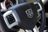 Dodge Journey va fi vandut in Europa sub emblema Fiat38463