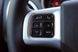 Dodge Journey va fi vandut in Europa sub emblema Fiat38464