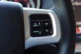 Dodge Journey va fi vandut in Europa sub emblema Fiat38465