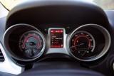 Dodge Journey va fi vandut in Europa sub emblema Fiat38466