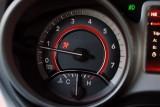 Dodge Journey va fi vandut in Europa sub emblema Fiat38468