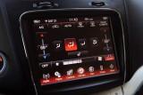 Dodge Journey va fi vandut in Europa sub emblema Fiat38470