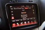 Dodge Journey va fi vandut in Europa sub emblema Fiat38471