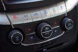 Dodge Journey va fi vandut in Europa sub emblema Fiat38472