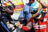 Alonso: Nu ma tem de Vettel38431