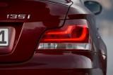 Trei premiere mondiale BMW la Detroit 201138415