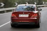 Trei premiere mondiale BMW la Detroit 201138416