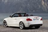 Trei premiere mondiale BMW la Detroit 201138417