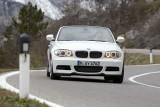 Trei premiere mondiale BMW la Detroit 201138418