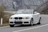 Trei premiere mondiale BMW la Detroit 201138419