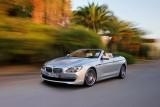Trei premiere mondiale BMW la Detroit 201138421