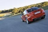 Trei premiere mondiale BMW la Detroit 201138422