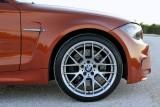 Trei premiere mondiale BMW la Detroit 201138423