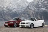 Trei premiere mondiale BMW la Detroit 201138424