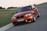 Trei premiere mondiale BMW la Detroit 201138425