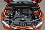 Trei premiere mondiale BMW la Detroit 201138426