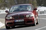 Trei premiere mondiale BMW la Detroit 201138427