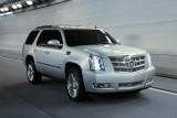 General Motors pregateste un recall de 100.000 unitati38401