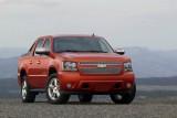 General Motors pregateste un recall de 100.000 unitati38402