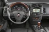 General Motors pregateste un recall de 100.000 unitati38403