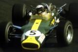 Familia Chapman sprijina Grupul Lotus si Renault38394