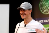 Schumacher nu intra in top 50 Autosport38389