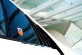 GTA Spano, pregateste variantele R si Spyder38381