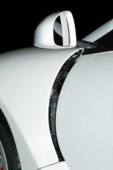 GTA Spano, pregateste variantele R si Spyder38383