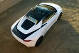 GALERIE FOTO: Noi imagini cu viitoarele modele Lotus38363