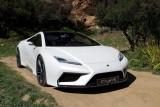 GALERIE FOTO: Noi imagini cu viitoarele modele Lotus38364