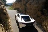 GALERIE FOTO: Noi imagini cu viitoarele modele Lotus38365