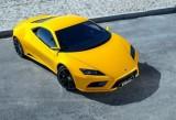 GALERIE FOTO: Noi imagini cu viitoarele modele Lotus38351