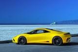 GALERIE FOTO: Noi imagini cu viitoarele modele Lotus38352