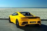 GALERIE FOTO: Noi imagini cu viitoarele modele Lotus38354