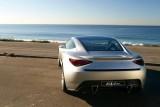 GALERIE FOTO: Noi imagini cu viitoarele modele Lotus38360