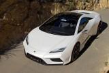 GALERIE FOTO: Noi imagini cu viitoarele modele Lotus38361