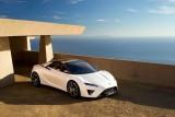 GALERIE FOTO: Noi imagini cu viitoarele modele Lotus38368