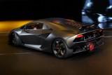 Lamborghini Sesto Elemento este de vanzare in Germania!38348