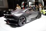 Lamborghini Sesto Elemento este de vanzare in Germania!38335