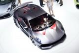 Lamborghini Sesto Elemento este de vanzare in Germania!38339