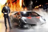 Lamborghini Sesto Elemento este de vanzare in Germania!38347