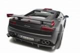 Lamborghini Gallardo LP560-4 tunat de Hamman38317